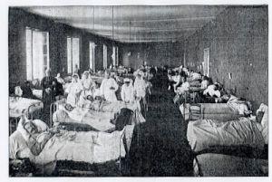 etablissement saint joseph historique 1914