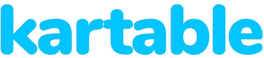 logo kartable